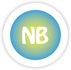 nb-logo-header