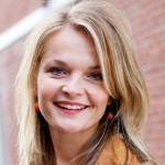 Mildred Hofkes, oprichter NieuwBestuur en eigenaar Bureau Hofkes Reputatiemanagement
