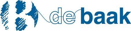 De Baak logo