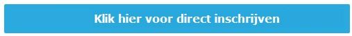 button direct inschrijven congres