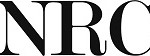 logo nrc2